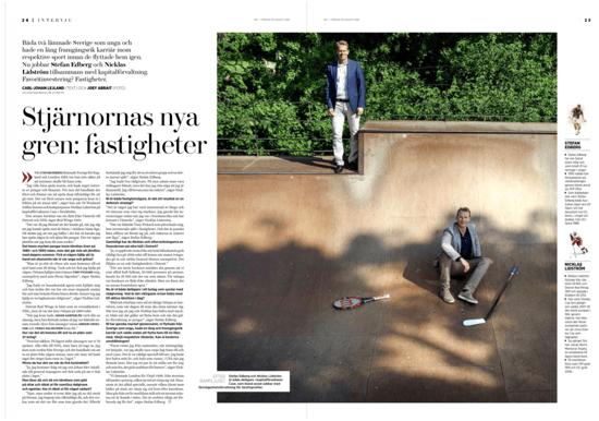 Edberg och Lidström i DI Weekend.png