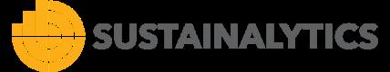 Sustainalytics-Logo-2018-01@2x