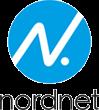 Nordnet & Case Fonder